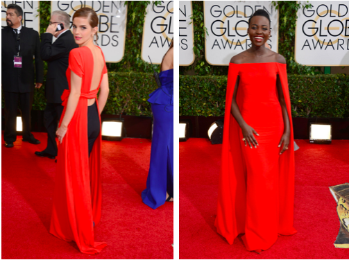 golden globes 2014_bestdressed2